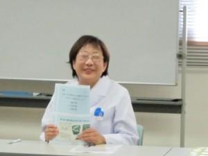 吉田町生涯学習003