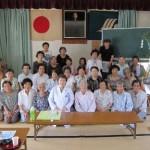 セミナー下江留アイアイクラブ2014.7.26