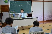 仁田スミレ2015.6.142