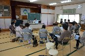 仁田スミレ2015.6.143