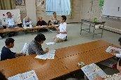 上小杉2015.6.212